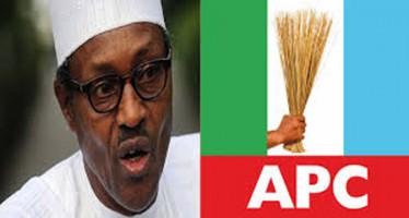 NGO drags Buhari, APC to Court