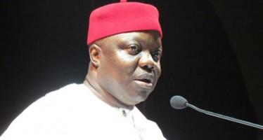 Why President Jonathan Must Be Returned – Uduaghan