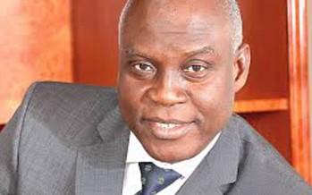 FIDSON WILL OUTLIVE US- DR. FIDELIS AKHAGBOSO AYEBAE
