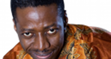 'PASTOR-SAM ADEYEMI' SOLICITS FOR N10 THOUSAND ON FAKE FACEBOOK ACCOUNT