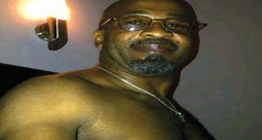 ACTOR, YEMI SOLADE CLEARS AIR ON ALLEGATION THAT HE SENT HIS NUDE PICTURE TO MARRIED WOMAN