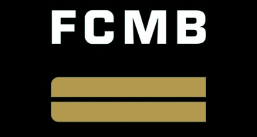 FCMB DEPLOYS DOCTORS TO BRANCHES