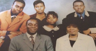 BISHOP OYEDEPO, WIFE, CHILDREN, OTHERS SUED FOR BREACH OF CONTRACT