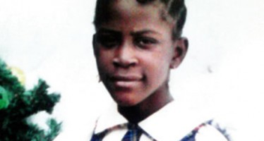 ABDUCTED SCHOOLGIRL SOLD TO PIMP