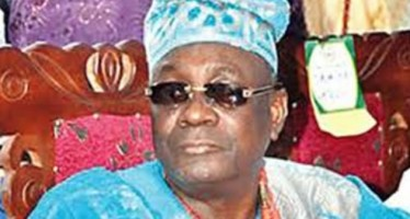 I HOPE TO MARRY MORE WIVES AT 72-OBA AKIOLU