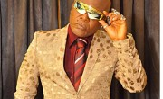 CHARLY BOY SAYS PENTECOSTAL PASTORS ARE 'SCAMMERS'