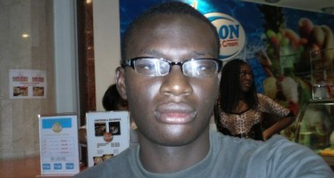 NIGERIAN GRADUATE WHO RECENTLY MOVED TO UK DECLARED MISSING