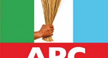 Radio APC Debuts