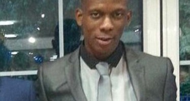 NIGERIAN BOY ACCIDENTALLY COMMITS SUICIDE IN UK