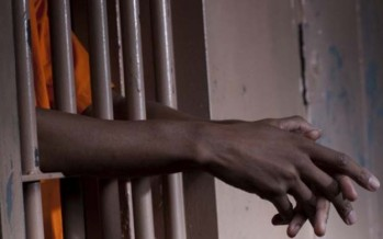 TEENAGE BOY BEATEN TO DEATH BY FATHER FOR ATTEMPTING TO RAPE YOUNGER SISTER
