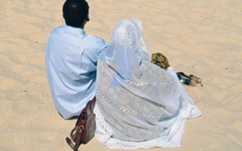 SHARIA: NEWLYWED COUPLE KILL THEIR 3-DAY OLD BABY TO AVOID PUBLIC DISGRACE