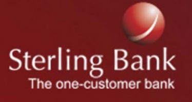 Sterling Bank Increases On-line Micro Credit to N10,000