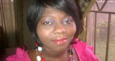 JOB HUNTING TWIN SISTER OF GOSPEL ARTISTE KENNY K'ORE KIDNAPPED BY FAKE EMPLOYER ON NET