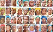 """""""13 PARENTS OF ABDUCTED CHIBOK GIRLS DIE OF HYPERTENSION"""""""