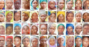 """13 PARENTS OF ABDUCTED CHIBOK GIRLS DIE OF HYPERTENSION"""
