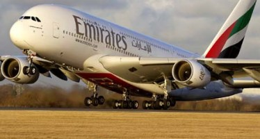 4 EMIRATES AIRLINES STAFF ARRAIGNED FOR  STEALING N318M