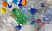 STUDY SAYS REGULAR USE OF FOOD AND WATER CONTAINERS AFFECT SPERM COUNT