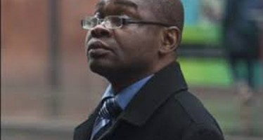 NIGERIAN-BORN DOCTOR FACES DISCIPLINARY ACTION FOR ALWAYS SLEEPING AT WORK