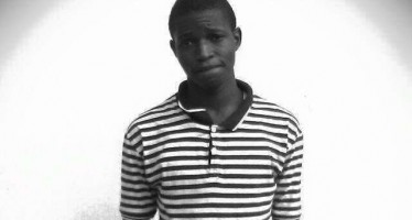 UI STUDENT DIED DUE TO EXHAUSTION- VC