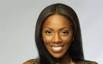 Tiwa Savage Raises Alarm Over Impostor
