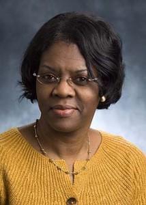 Dr Toyin Olutoye