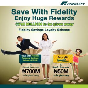 fidelity-ad-on-orijoreporter