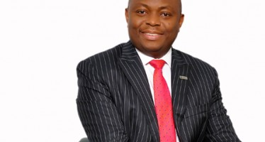 Nnamdi Okonkwo Reiterates Fidelity Bank's Commitment to Excellent Customer Service Delivery