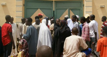NEW ISLAMIC SECT WHERE WIVES ARE SHARED AMONG MEMBERS EMERGES IN KEBBI
