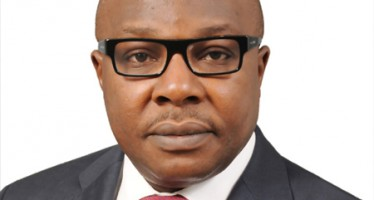 REAL REASON HENRY JAMES SEMENITARI RESIGNED AS UNITY BANK'S GMD