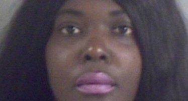 NIGERIAN WOMAN WHO WORKED AS DOCTOR WITH SISTER'S STOLEN CV JAILED IN UK