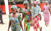 UN URGES FG TO ABORT GIRLS IMPREGNATED BY BOKO HARAM MEMBERS PREGNANCY