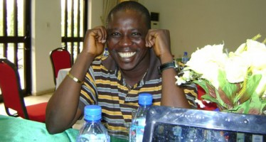 OAU LECTURER KILLED IN MOTHER, DAUGHTER'S PRESENCE