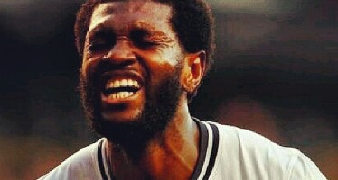 EMMANUEL ADEBAYOR REVEALS 13 REASONS HE CONVERTED TO ISLAM