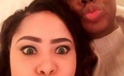 (PHOTOS) FANI-KAYODE TO SHUN DAUGHTER'S WEDDING, THROWS PARTY WITH GIRLFRIEND OVER ACQUITTAL