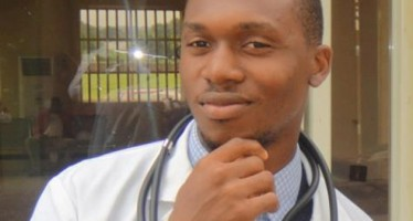 MEDICAL STUDENT COMMITS SUICIDE AFTER UNIVERSITY EXPELLED HIM