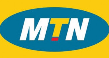 MTN DRAGGED TO COURT FOR BREACH OF CONTRACT