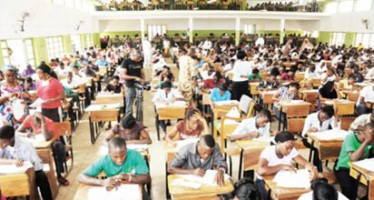 WAEC THREATENS TO WITHHOLD RESULTS IN 19 STATES OVER N4BN DEBTS