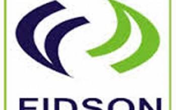 Fidson Healthcare declares N477m profit