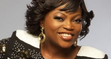 FUNKE AKINDELE REVEALS WHAT SHE WANTS TO DO AFTER TURNING 39 NEXT WEEK