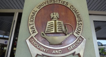 NUC RELEASES LIST OF 57 ILLEGAL UNIVERSITIES