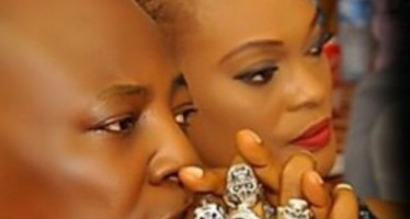 CHARLY BOY DENIES MARRYING IFY KOKO AS SECOND WIFE