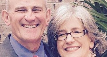 US PASTOR COMMITS SUICIDE OVER ADULTERY SCANDAL