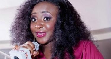 INI EDO OPENS UP ON REASONS HER MARRIAGE CRASHED