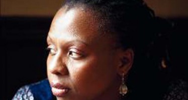 I WANT TOP POLITICIANS JAILED -SOYINKA'S DAUGHTER-IN-LAW