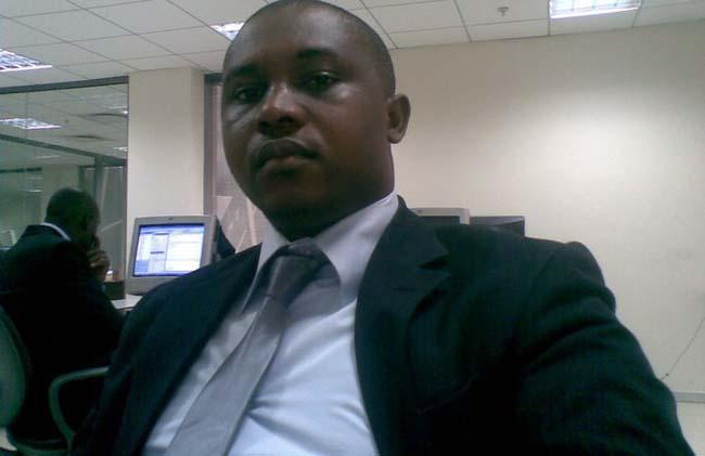OrijoReporter.com Obioha Okengwu
