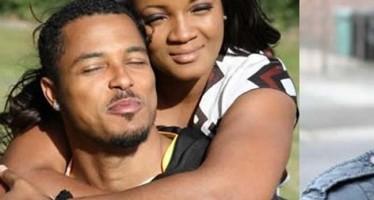 OMOTOLA REVEALS ACTOR SHE PREFERS KISSING