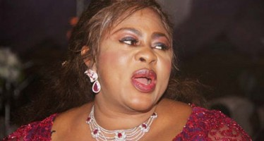 STELLA ODUAH'S COMPANY SUES EFCC TO AVOID EX-MINISTER, DIRECTORS ARREST OVER UNPAID BANK DEBT