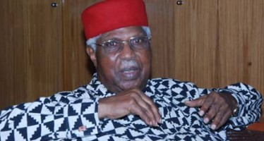 Postgraduate Fellowship named after Alex Ekwueme offers admission