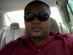 uchenna Okengwu