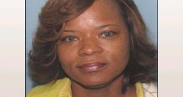 NIGERIAN INDICTED FOR HUSBAND'S MURDER